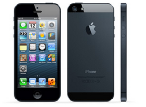 iPhone 5: expectations vs reality after 6 months