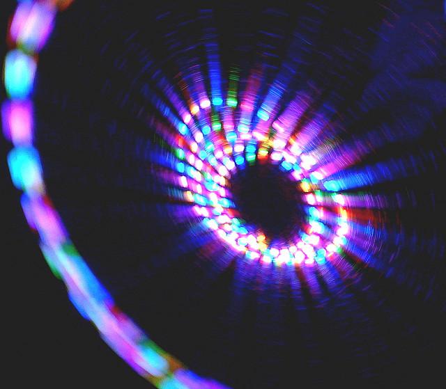 spectrum_ jurvetson