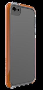 T21_iPhone 5 Photo case