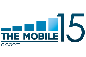 The-mobile-15-logo