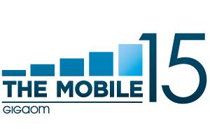 The-mobile-15-logo