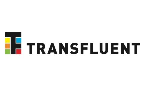 Transfluent