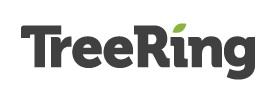 TreeRing logo