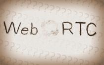 WebRTC_Tsahi Levent-Levi