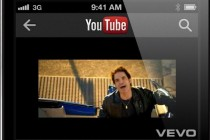 youtube iphone app featured