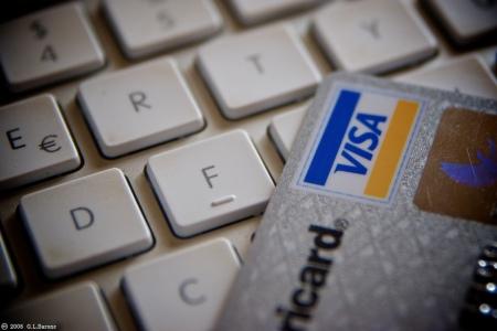 Braintree, online payments