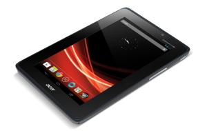 Acer's Iconia Tab A110