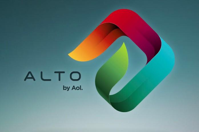 alto7