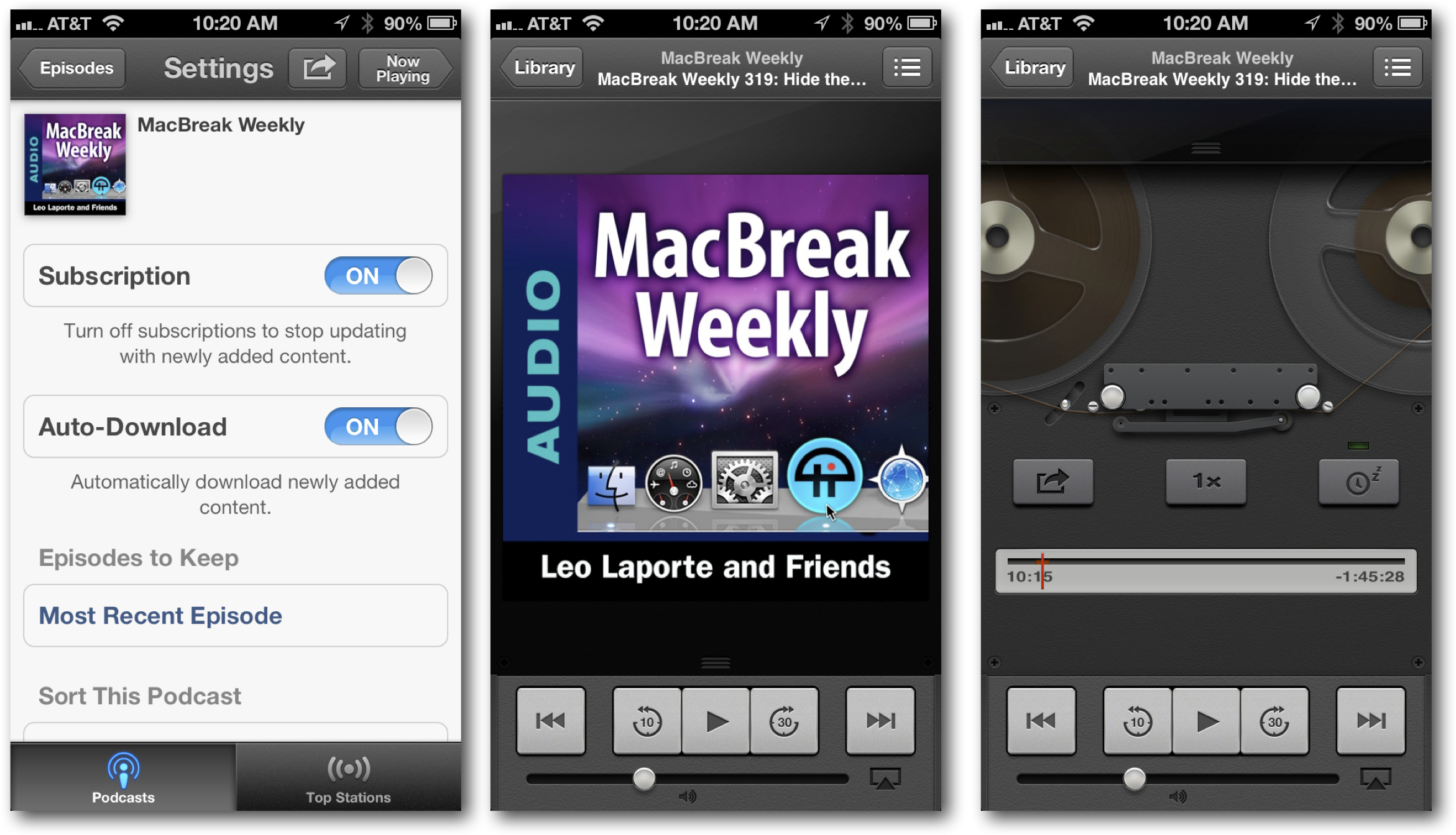 Le meilleur: meilleur application rencontre iphone