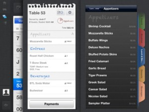 Groupon, Breadcrumb, mobile payment