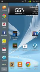 Dock+on+Galaxy+Note+2