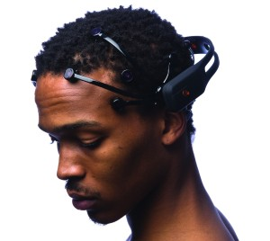 emotiv, EEG, brainwaves