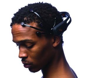emotiv, EEG, brainwaves