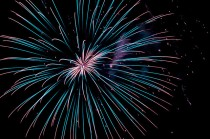 fireworks_jeff_golden
