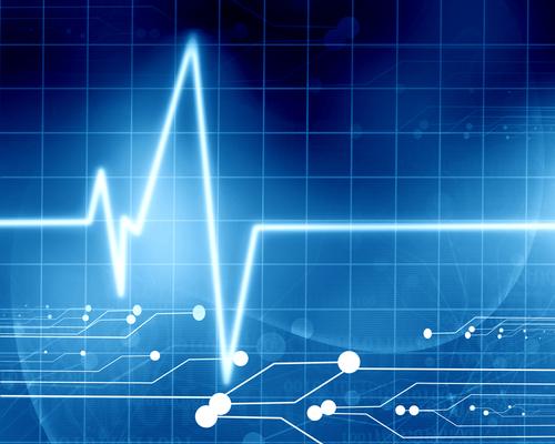 health data visualization
