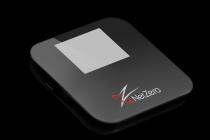 NetZero 4G hotspot modem