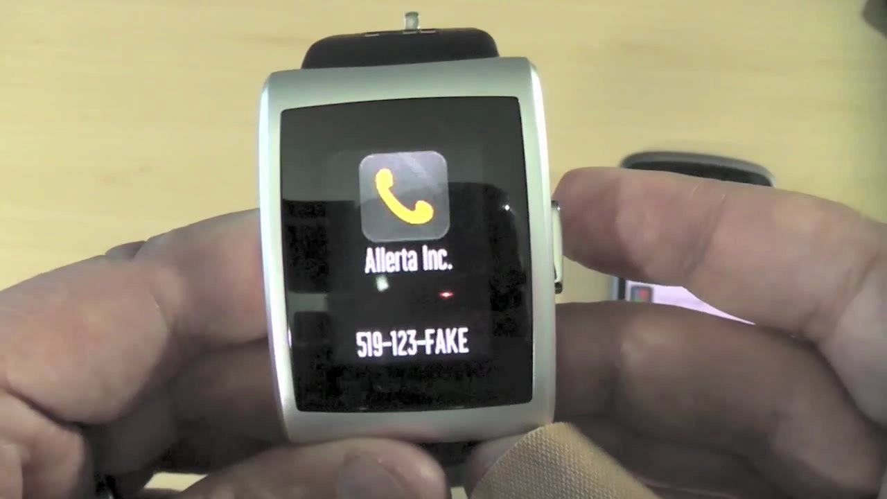 Is now the right time for an inPulse smartwatch? thumbnail