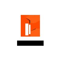 rm_logo_rgb_vertical2