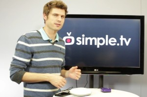 simpletv featured