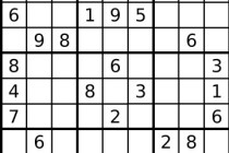 Sudoku-by-L2G-20050714.svg copy