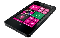 T-Mobile exclusive Nokia Lumia 810