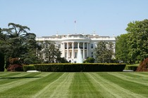 whitehouse photo