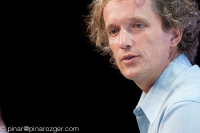Roadmap 2012 Yves Behar Fuseproject Jawbone