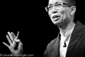 Roadmap 2012 John Maeda Rhode Island School of Design
