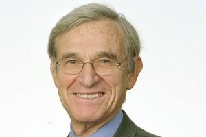Alan Patricof, Greycroft Partners