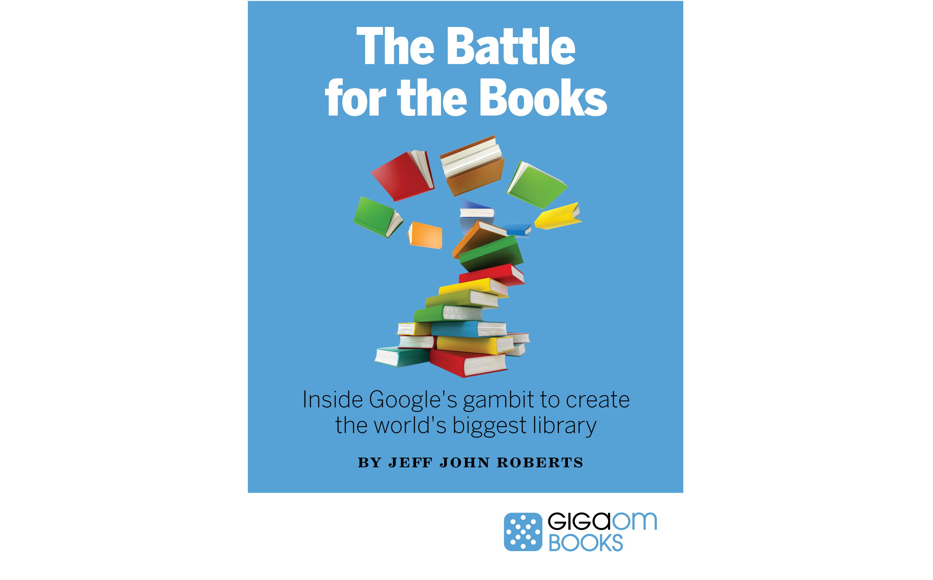 Battle for the Books-feature image2