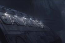 battlestarbloodandchrome