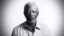 breaking the taboo morgan freeman