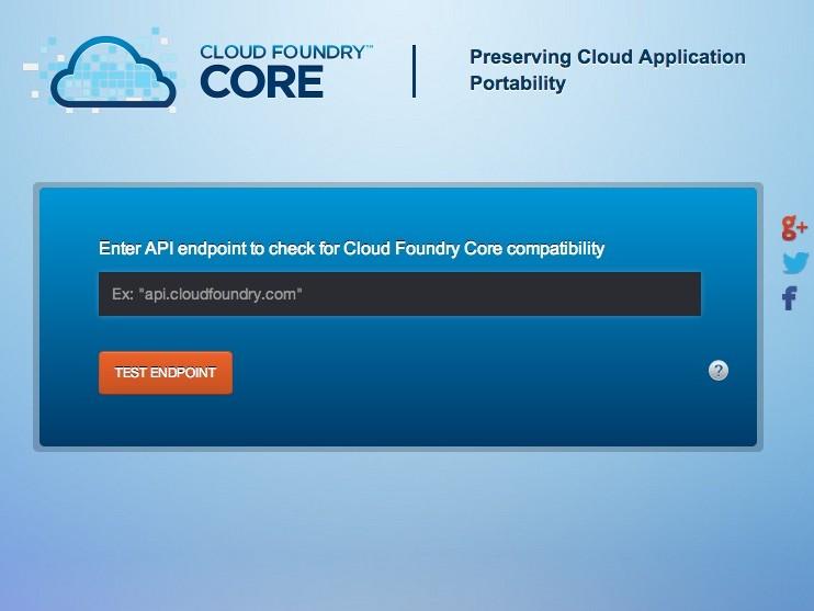 cloudfoundrycore