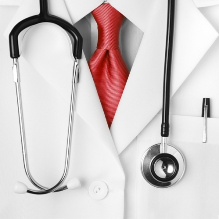 Docs flock to private social networks amid tighter laws; 20 pct of U.S. doctors join Doximity