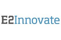e2-innovate-210x140