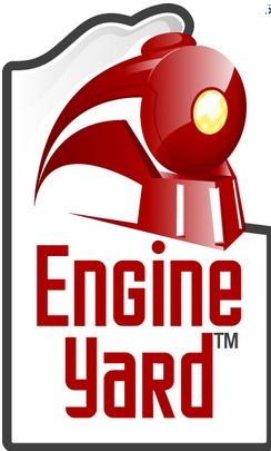engineyard logo