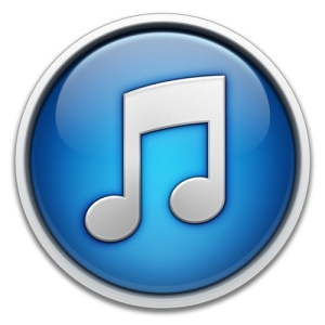 featured-itunes11