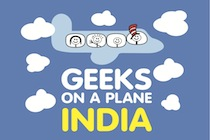 GOAP_logo_india_JESS3