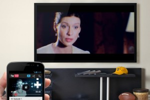 google airplay featured