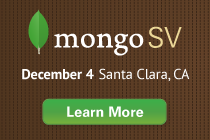 MongoSV_2012_210x140