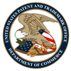 Patent Office seal