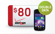 Verizon 3G prepaid promotion