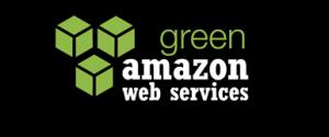 green AWS