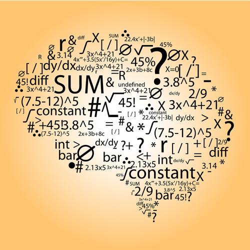 algorithm brain