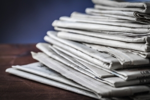 Study finds newspaper readers are engaged, but local papers need to do more on mobile