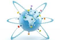 Socialmedia globe-data-210x140