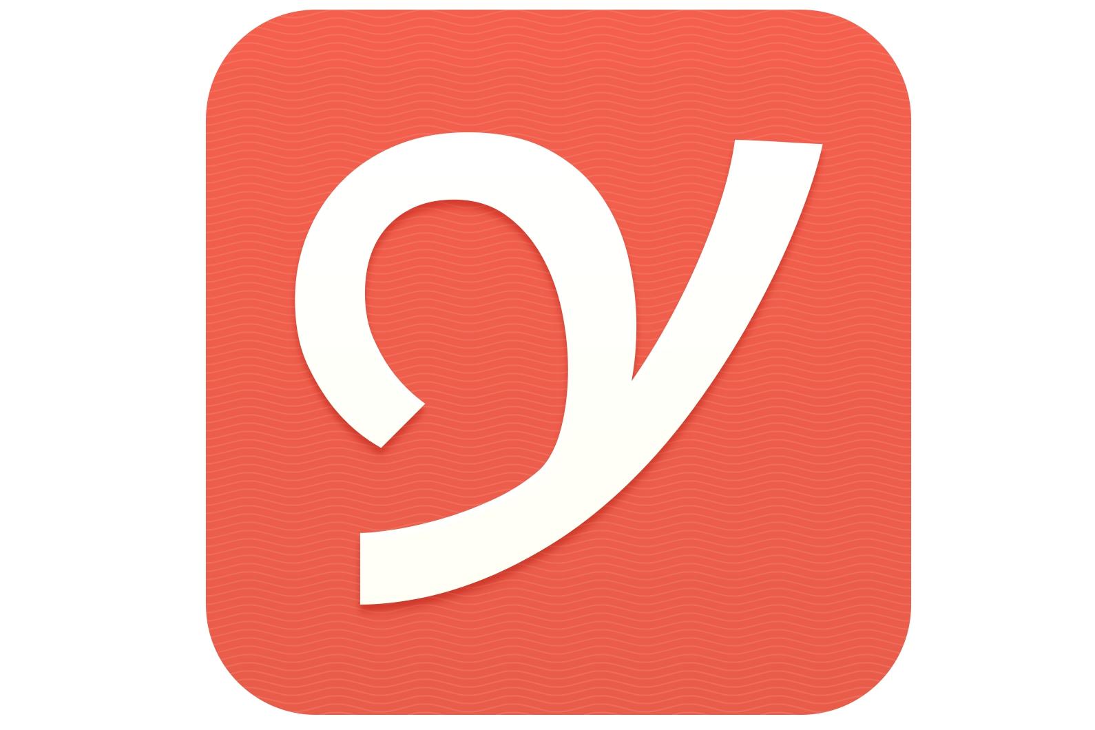 YPlan logo