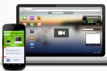 AirDroid-Android-Mac