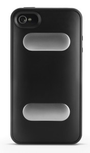 AliveCor case back