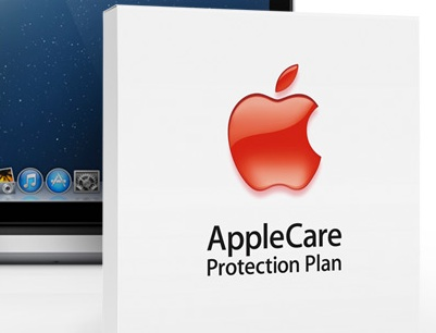 We all hate extended warranties - except for AppleCare.
